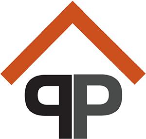 P&P Kattohuolto Oy